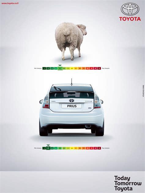 car ads 25 funny car print ads zero to 60 times