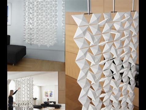 rideaux cuisine originaux rideaux design floriane lemarié