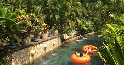 Exploring Asias Best Waterpark Bali Guide