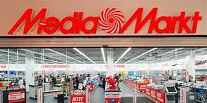 Media Markt Gefriertruhe : media markt will mit einer m chtigen allianz amazon unter druck setzen business insider ~ Eleganceandgraceweddings.com Haus und Dekorationen