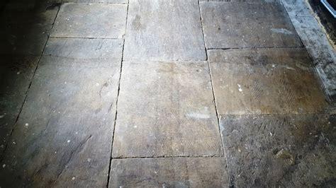 floor ls west yorkshire yorkstone tiled floor transformed at the salts mill west tile doctor