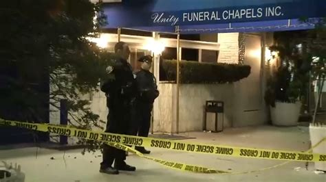 nypd woman shot harlem funeral home