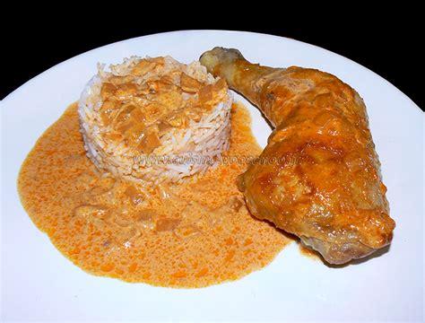 cuisine cuisse de poulet cuisses de poulet au paprika en papillotes une cuisine pour voozenoo
