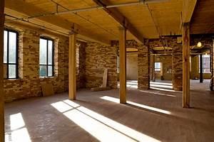 Dřevěný trámový strop výpočet