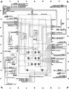Needed      89 Tercel Wiring Schematic Diagram With 3e
