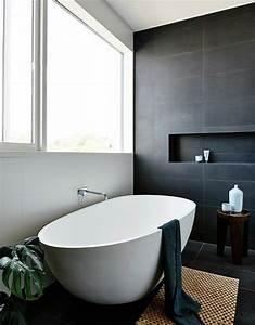 les 25 meilleures idees de la categorie tapis ovales sur With lovely quelle couleur avec gris anthracite 4 quelle couleur salle de bain choisir 52 astuces en photos