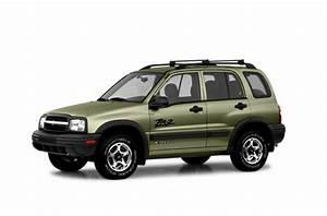 2003 Chevy Tracker Parts Diagram Gas  U2022 Downloaddescargar Com