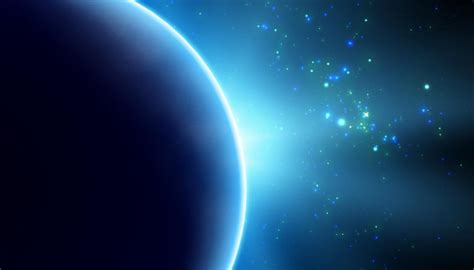 scientists discover planet  closest