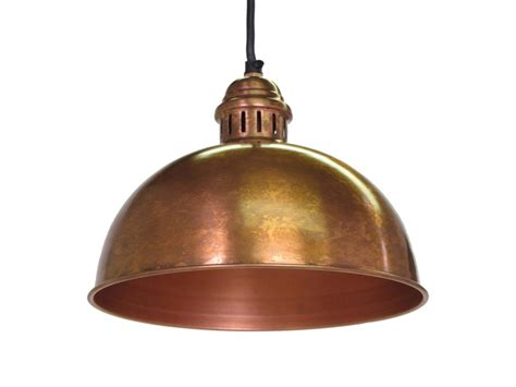 pendant lights above island pendant lighting dining room table copper plated pendant