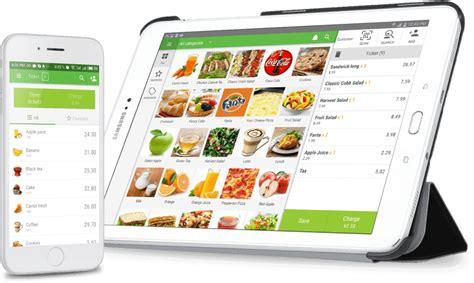 pizza software takeaway software restaurant caller id