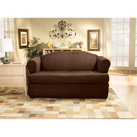 T Shaped Sofa Slipcovers Slipcovers Furniture Covers Sofa