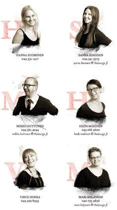headshots layouts images business portrait