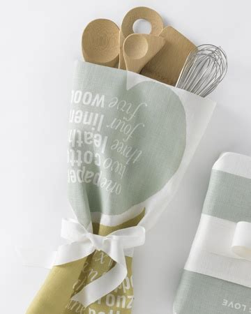 Kitchen Tea Gift Wrapping Ideas by 13 Best Studiopatro Wrapping Images On Gift
