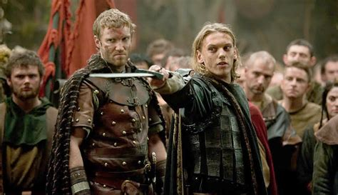 arthur bonnet siege social camelot 5 ways to engage your audience with storytelling