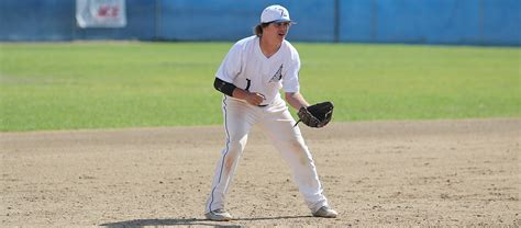 butte miner nate leprowse named conference butte sports