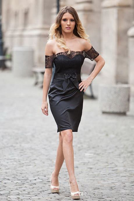 wedding guest dresses black and white wedding dresses in jax