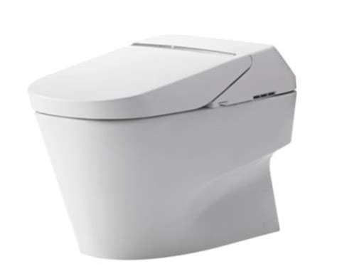 Commode Bidet Combination by Toto Neorest 700h Dual Vancouver Shower Toilet Bidet