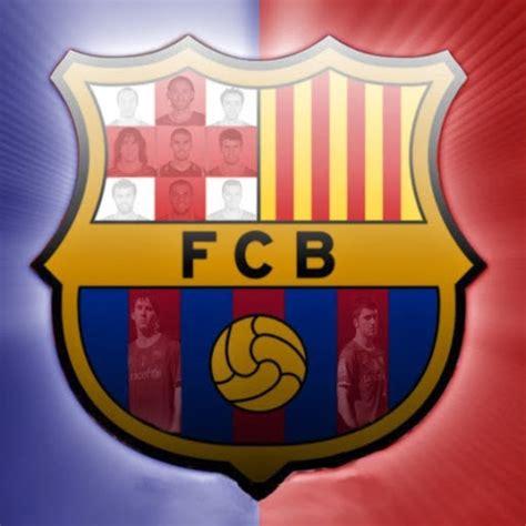 Скачать бесплатно: картинки 512x512 Барселона (Barcelona)...