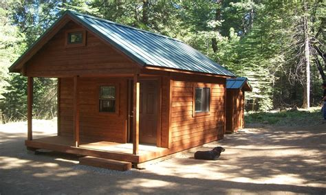 cgrounds with cabins cing cabin kits cing cabin plans building a