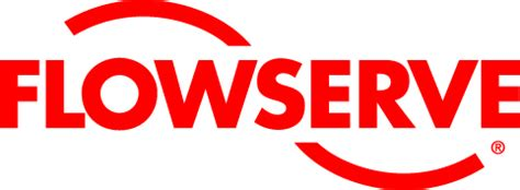 Media Center - Flowserve Brand Standards Resource Center
