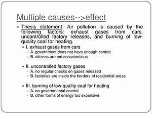 Global Warming Causes And Effects Essay Latest Research Paper In  Global Warming Causes And Effects Essay Solving Np Complete Problems 1 Page Papers For Sale also Computer Science Essay  Simple Essays In English