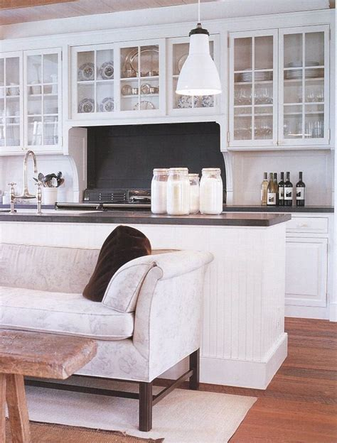 kitchen settee 52 best beautiful interiors darryl images on