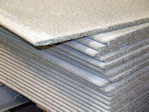 cement board wikipedia