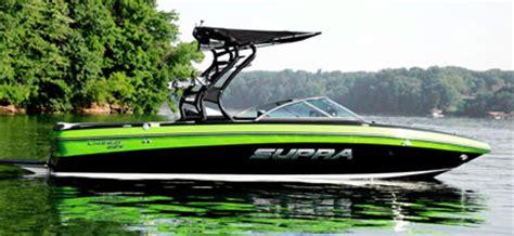 Supra Boats Company by Supra Boats Supra Dealers