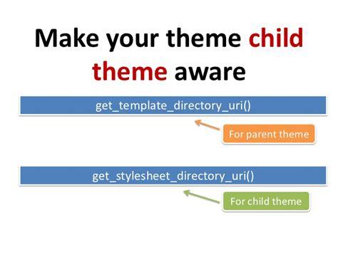 get template directory uri theme plugin development best practices phpxperts semin