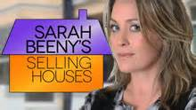 contributor application  sarah beenys selling houses