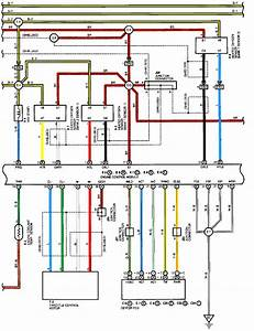Toyota 1nz Fe Ecu Wiring Diagram