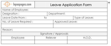 sf 71 leave form employee annual leave form tqbhkob