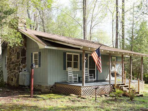 Book Now! Grandpa's Cabin  Carolina Properties Vacation