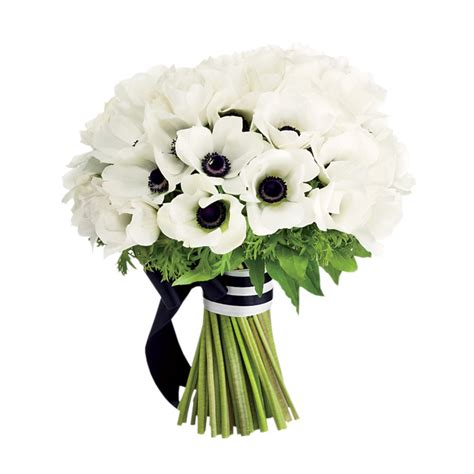 black and white wedding flowers for a chic wedding decorations in 2015 marina gallery
