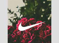 Nike Wallpapers Tumblr Images Wallpaper And Free Download