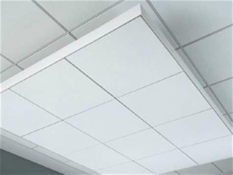 faux plafond suspendu armstrong d 233 co plafond platre