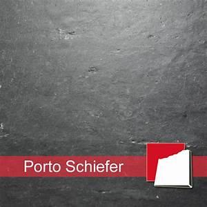 Schieferplatten Nach Mass : porto schiefer fensterb nke schiefer fensterb nke auf ma ~ Markanthonyermac.com Haus und Dekorationen