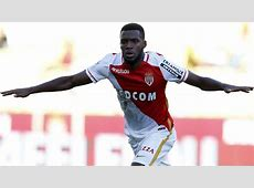 5 things Thomas Lemar will bring to Arsenal — Sport — The