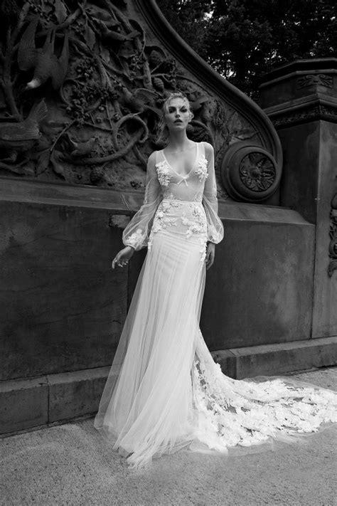 106 Best Images About Inbal Dror 2016 Wedding Dresses