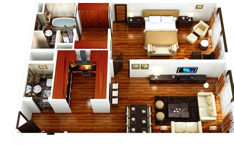 design a one bedroom apartment one bedroom apartment homedesignwiki your own home