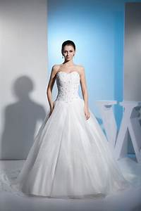 new arrival wedding dress 2015 sweetheart lace appliques With cheap elegant wedding dresses
