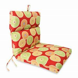 patio chair cushions bed bath and beyond home citizen With bed bath and beyond patio furniture cushions