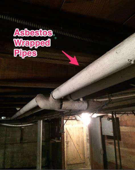 sopo cottage   house trifecta asbestos mold
