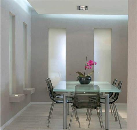 meuble cuisine bon coin table à manger design moderne et contemporain en verre