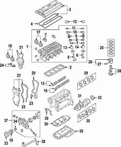 2008 Kia Sportage 2 0 Engine Diagram  U2022 Downloaddescargar Com