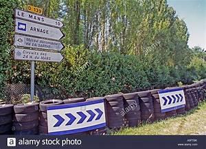 Arnage Le Mans : arnage circuit de la sarthe le mans sarthe 72 france stock ~ Medecine-chirurgie-esthetiques.com Avis de Voitures