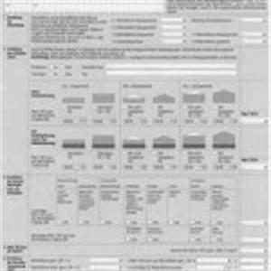 Unterversicherung Berechnen : wohngeb udeversicherung wertermittlung wert 1914 ~ Themetempest.com Abrechnung
