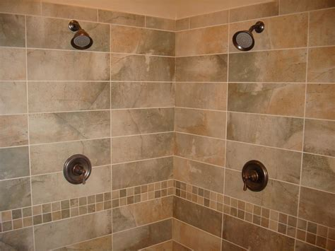 cheap bathroom shower ideas pictures of tile in a bathroom shower studio