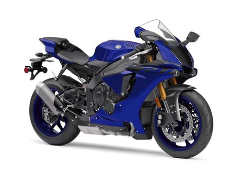 Yamaha R15 2019 Picture by 2018 Yamaha Yzf R1 Supersport Motorcycle Photo Picture