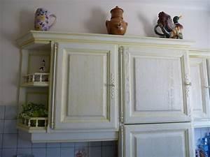 Meubles Ikea Toulon : meubles decoration toulon ~ Teatrodelosmanantiales.com Idées de Décoration